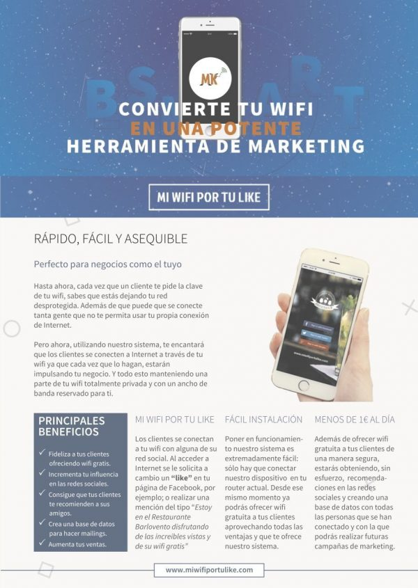 wifi_a5_anverso